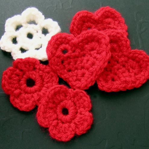 Crochet Craft Kit