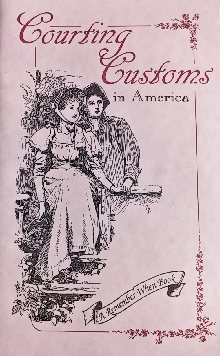 Courting Customs in America